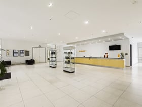 Offices commercial property for lease at 2-8 Scholar Drive Bundoora VIC 3083
