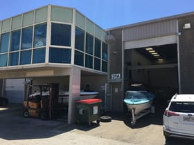 Industrial / Warehouse commercial property for lease at Endeavour Road Caringbah NSW 2229