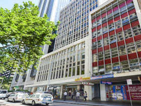 Other commercial property for lease at Suite 902, Level 9,/95-99 York Street Sydney NSW 2000