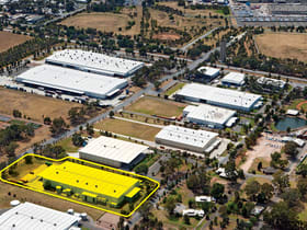 Industrial / Warehouse commercial property for sale at 29-33 Woomera Avenue Edinburgh SA 5111