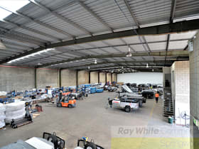 Industrial / Warehouse commercial property for lease at 198 Ewing Rd Woodridge QLD 4114