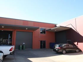 Industrial / Warehouse commercial property for lease at 6/9 - 15 Yarra Lane Rockville QLD 4350