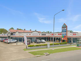 Offices commercial property for lease at Suite 5, 48 Thuringowa Drive Thuringowa Central QLD 4817