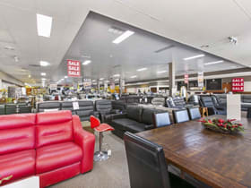 Shop & Retail commercial property for lease at 17-19 Wills Street Bendigo VIC 3550