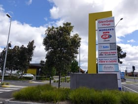 Medical / Consulting commercial property for lease at 475 Fitzgerald Road Sunshine West VIC 3020