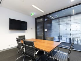 Offices commercial property for lease at Level 8/757 Ann Street Fortitude Valley QLD 4006