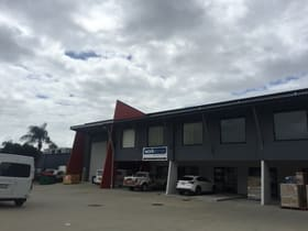 Parking / Car Space commercial property for lease at 210 Robinson Road East Geebung QLD 4034