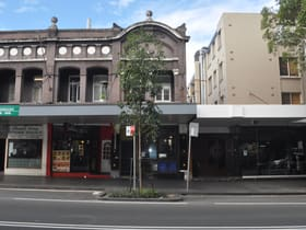 Retail commercial property for lease at Ground 626 Crown Street Surry Hills NSW 2010