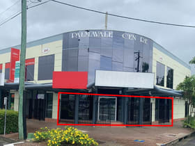 Offices commercial property for lease at 466 Mulgrave Road Cairns City QLD 4870