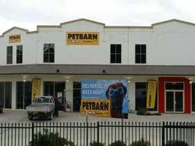 Showrooms / Bulky Goods commercial property for lease at Shop 2/104 Clinton Street Goulburn NSW 2580