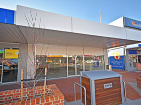 Shop & Retail commercial property for lease at 1/176 High Street Wodonga VIC 3690