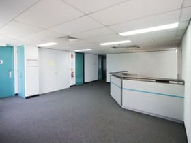 Offices commercial property for lease at Unit 7/53-57 Glen Osmond Road Eastwood SA 5063