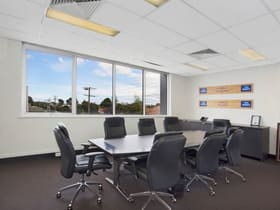 Offices commercial property for lease at 256 Darebin Road Fairfield VIC 3078