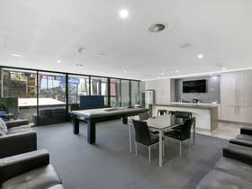 Medical / Consulting commercial property for lease at 9 Ferny Avenue Surfers Paradise QLD 4217