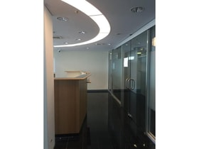 Offices commercial property for sale at Entire 5th Floor, Unit 22/161 London Circuit City ACT 2601