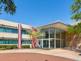 Offices commercial property for lease at 154 Abernethy Road Belmont WA 6104