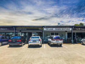 Medical / Consulting commercial property for lease at 4/204 Bestmann Road Sandstone Point QLD 4511