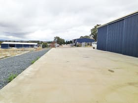 Industrial / Warehouse commercial property for sale at Lot 6, 0 Forest Plain Road Allora QLD 4362