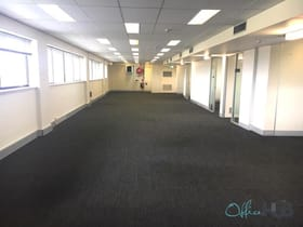 Offices commercial property for lease at 6/973 Fairfield Road Moorooka QLD 4105