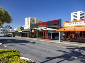 Hotel / Leisure commercial property for lease at 33 - 39 Spence Street Cairns City QLD 4870