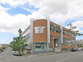 Offices commercial property leased at Suite/GF2/76 Commercial Road Newstead QLD 4006