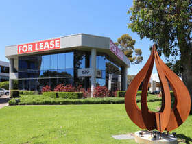 Offices commercial property for lease at 179 Great Eastern Highway Belmont WA 6104