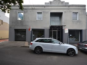 Retail commercial property for lease at 3 Renwick Street Leichhardt NSW 2040