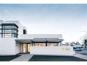 Offices commercial property for lease at Suite 2/360 Cross Road Clarence Park SA 5034