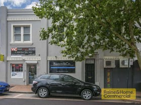 Offices commercial property for lease at Level 1 / 325 Albany Highway Victoria Park WA 6100
