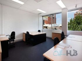 Offices commercial property for lease at 202/8-12 King Street Rockdale NSW 2216