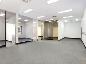 Retail commercial property for lease at 22 - 24 Belmore Road Randwick NSW 2031