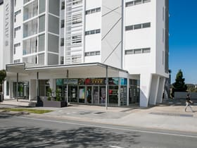 Medical / Consulting commercial property for lease at 2/133 Laver Drive Robina QLD 4226