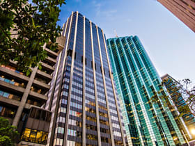Serviced Offices commercial property for lease at Level 28/140 St.Georges Terrace Perth WA 6000