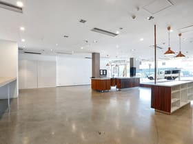 Medical / Consulting commercial property for lease at Shop 2/360 Pacific Highway Crows Nest NSW 2065