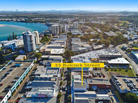 Shop & Retail commercial property for lease at 1/33 Bulcock Street Caloundra QLD 4551