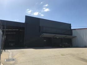 Parking / Car Space commercial property for lease at 8 Darnick Underwood QLD 4119