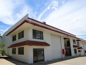 Parking / Car Space commercial property for lease at 14 Babdoyle Street Loganholme QLD 4129