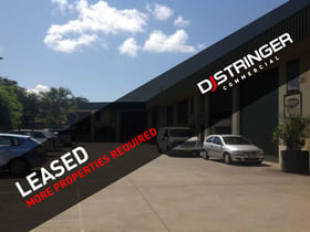 Industrial / Warehouse commercial property for lease at 15/12 Tierneys Place Tweed Heads South NSW 2486