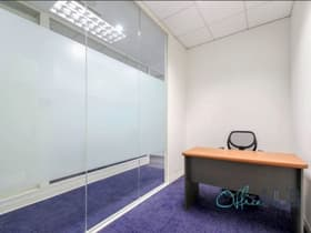 Offices commercial property for lease at 2-3/2 Eaton Mall Oakleigh VIC 3166