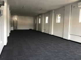 Medical / Consulting commercial property for lease at 272 Dorset Road Boronia VIC 3155