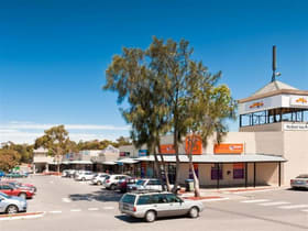 Shop & Retail commercial property for sale at 201 Main South Road Morphett Vale SA 5162