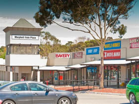 Retail commercial property for lease at 201 Main South Road Morphett Vale SA 5162