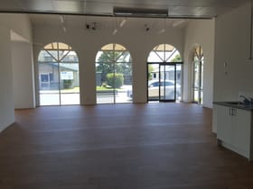 Factory, Warehouse & Industrial commercial property for lease at Suite 3/12 Grendon Street North Mackay QLD 4740