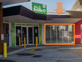 Shop & Retail commercial property for lease at 5/508 Mulgrave  Road Cairns City QLD 4870