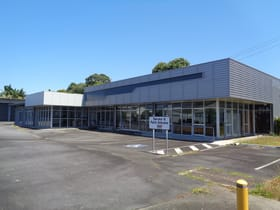Shop & Retail commercial property for lease at 413-417 Mulgrave Road Bungalow QLD 4870
