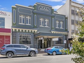 Medical / Consulting commercial property for lease at 152 Margaret Street Toowoomba QLD 4350