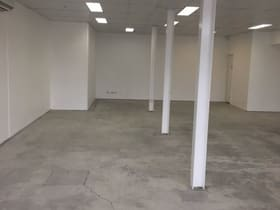 Showrooms / Bulky Goods commercial property for lease at Glen Iris VIC 3146