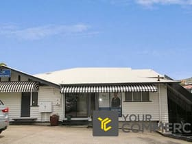 Retail commercial property for lease at 505 Sandgate Road Ascot QLD 4007