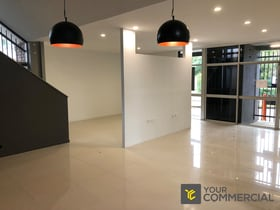 Medical / Consulting commercial property for lease at 505 Sandgate Road Ascot QLD 4007
