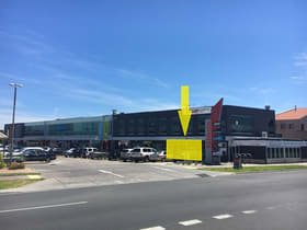 Retail commercial property for lease at 1B/100 Gladesville Boulevard Patterson Lakes VIC 3197